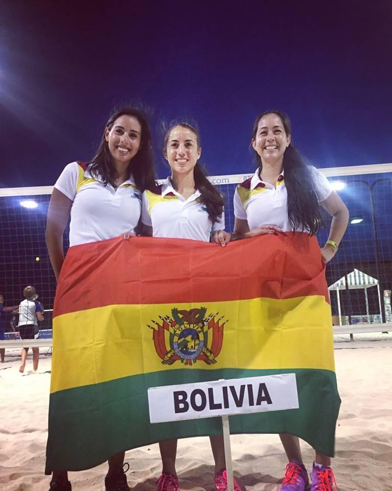 Hnas-Cortes-Panamericano-Beach-Tenis