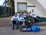 sud-tenis3