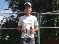 ANDRES URQUIOLA 2