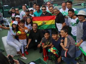 BARRA BOLIVIA EN GUATEMALA 2019 2