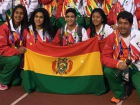 Juegos-Suramericanos-de-la-Juventud-Santiago-2017