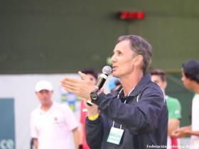 Cesar Kist (BRA)