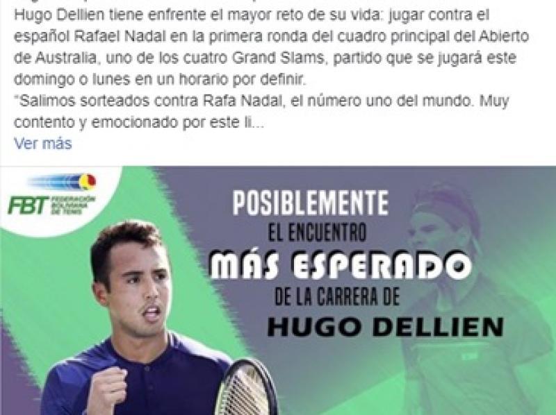 HUGO DELLIEN 1