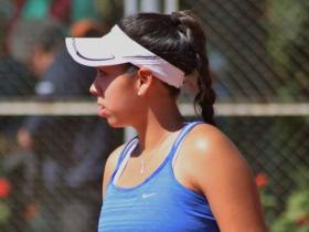 Paola-Cortez-2017